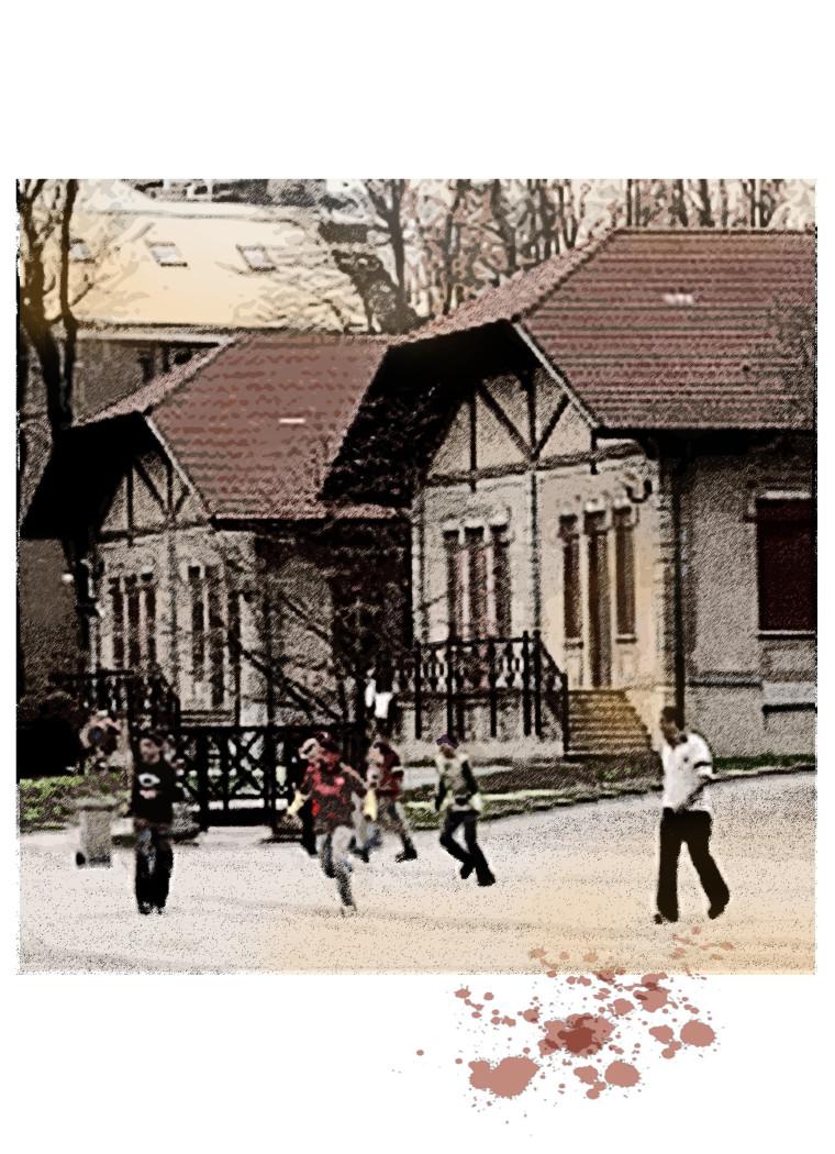 scuola casa del sole