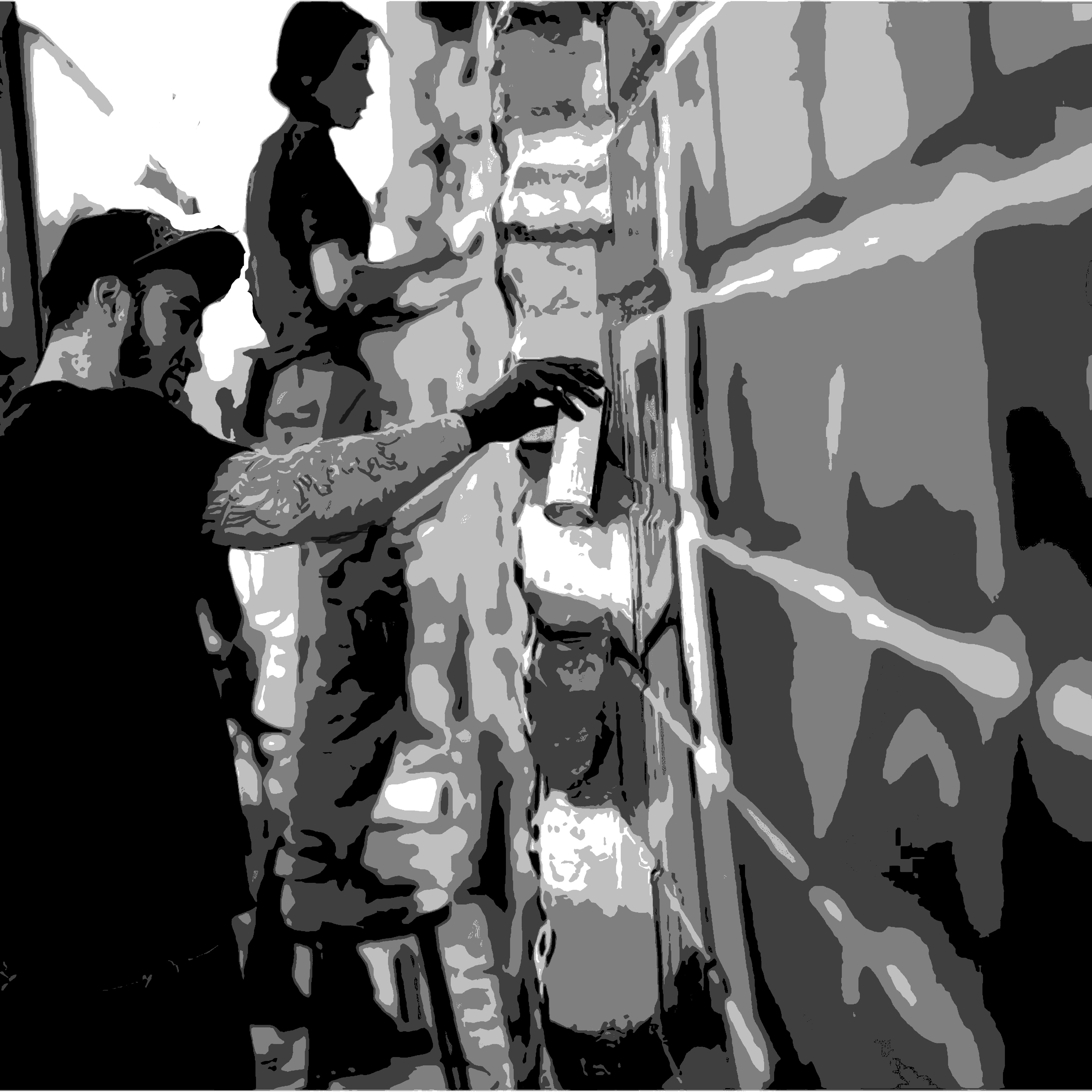 _muralesbn