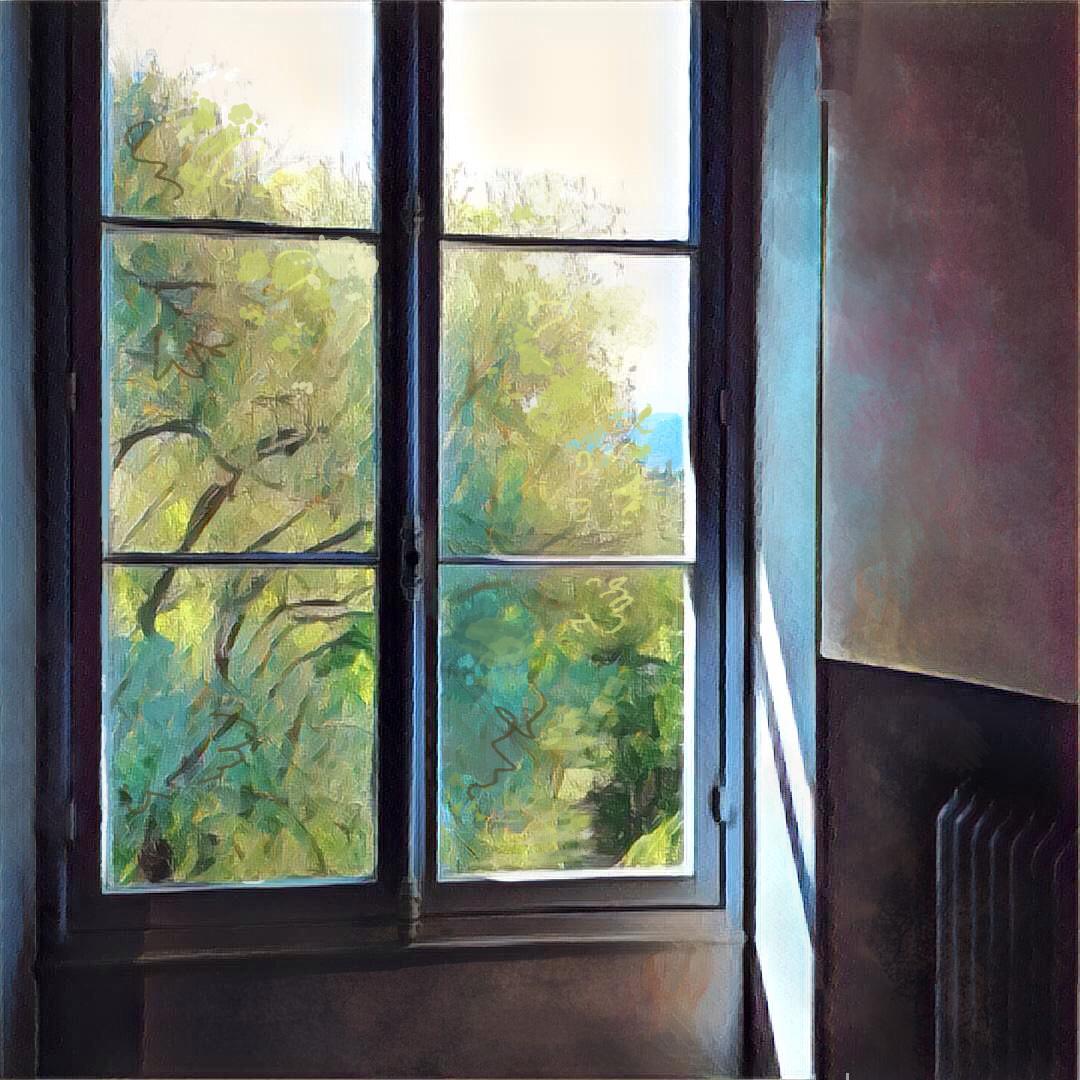finestrarenoir